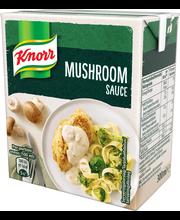Knorr Kastike Herkkusieni 300 ml