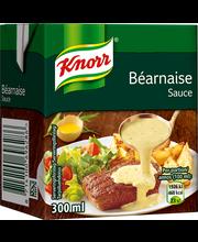Knorr 300ml Béarnaisek...
