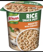Knorr 75 GR Risotto ka...