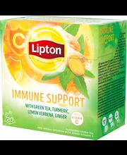 Lipton 20pc Immune Sup...