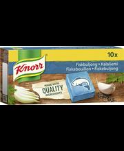 Knorr 10x10g Kalaliemi...