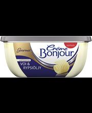 Creme Bonjour Gourmet ...