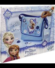 Frozen Olakalaukku
