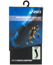 Asics Compression Support