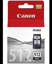 Canon PG-512 musta mustepatruuna