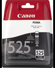 Canon pgi-525 pgbk bliste