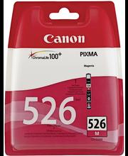 Canon CLI-526 magenta mustepatruuna