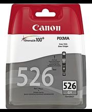 Canon CLI-526 harmaa mustepatruuna