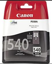 Canon PG-540 musta mustepatruuna