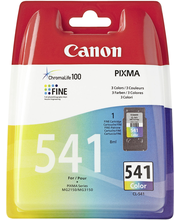 Canon cl-541 ink cartridg
