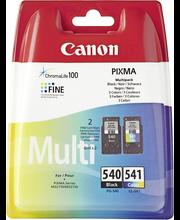 Canon pg-540/cl-541 multi