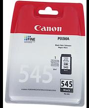 CANON PG-545 BLmusta väripatruuna