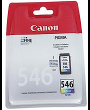 Canon cl-546 bl sec