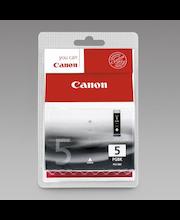 Canon PGI-5 musta mustepatruuna