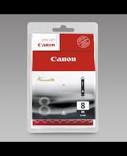 Canon CLI-8 mustepatruuna musta
