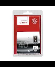 Canon PG-40 musta mustepatruuna