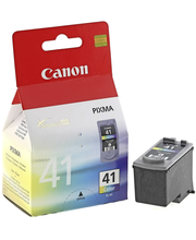 Canon CL-41 3-värimustepatruuna