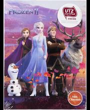 Bip 75g Frozen Star jo...