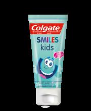 Colgate 50ml 0-5 v. lasten hammastahna