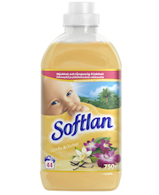Softlan 750ml Vanilla ...