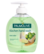 Palmolive 300ml Kitchen nestesaippua