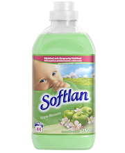 Softlan 750ml Apple Bl...
