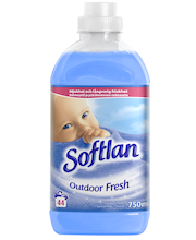 Softlan 750ml Outdoor ...