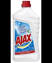 Ajax 1L Original Optimal 7 yleispuhdistusaine
