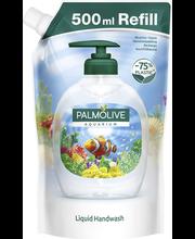 Palm 500ml Aquarium sa...
