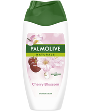 Palmolive 250ml Cherry...