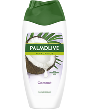 Palmolive Naturals 250ml Coconut suihkusaippua