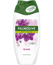 Palmolive 250ml Exotic...