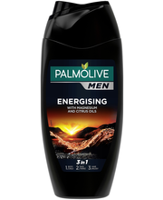 Palmolive Men 250ml Energising 3in1 suihkusaippua