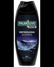 Palmolive Men 500ml Re...