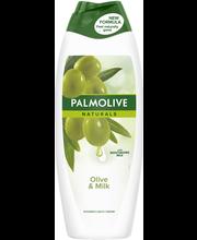 Palmolive 650ml Olive ...
