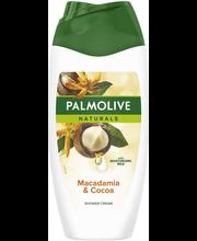 Palmolive 250ml Macada...