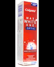 Colgate 75ml Max White One Optic hammastahna