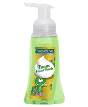Palmolive 250 ml Magic Softness Kids vaahtonestesaippua