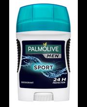 Palmolive 60g Men Sport stick deodorantti