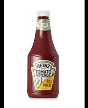 Heinz 1,35kg Ketsuppi