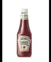 Heinz 570g Tomato Ketchup