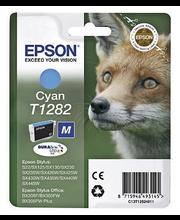 Epson t1282 sininen värip