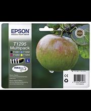Epson T1295 moniväripakkaus