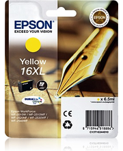 EPSON YELLOW 16XL - Ep...