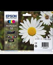 Epson multipack 18 claria