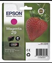 EPSON 29 MAGENTA - Eps...