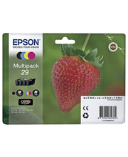 Epson 29 multipack bcmy