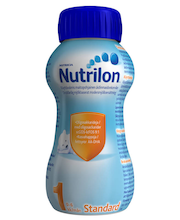 Nutrilon Standard 1 20...