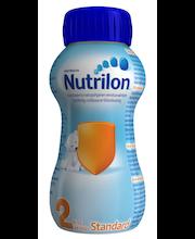 Nutrilon Standard 2 20...
