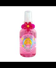 Parf princes girl pink